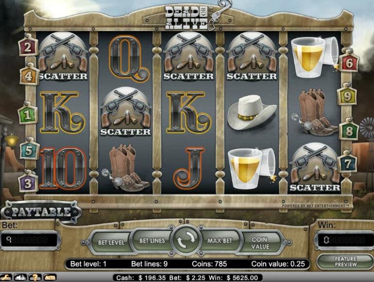 Bar Bar Black Sheep Slot - Spela det gratis på nätet