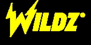 wildz rapid transfer norge