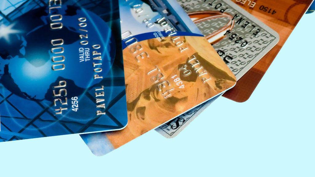 Spill casino uten bankkort