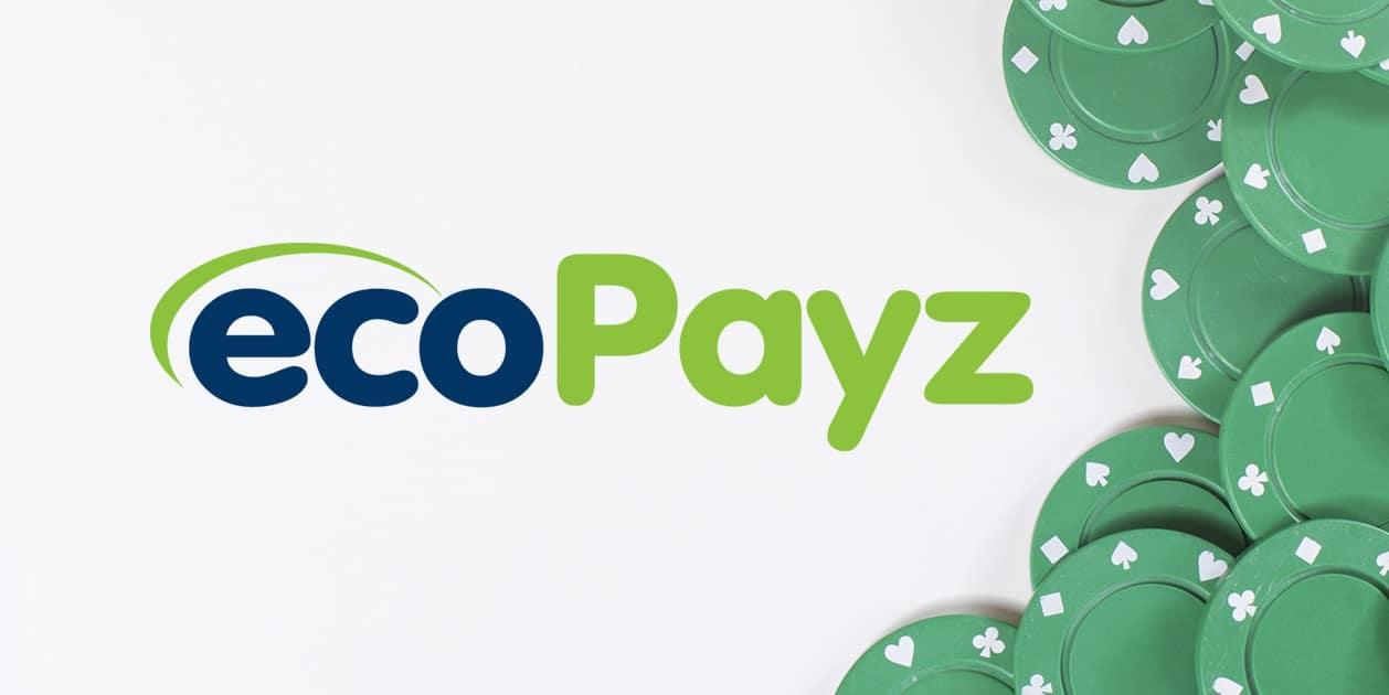 Beste norske ecoPayz casino