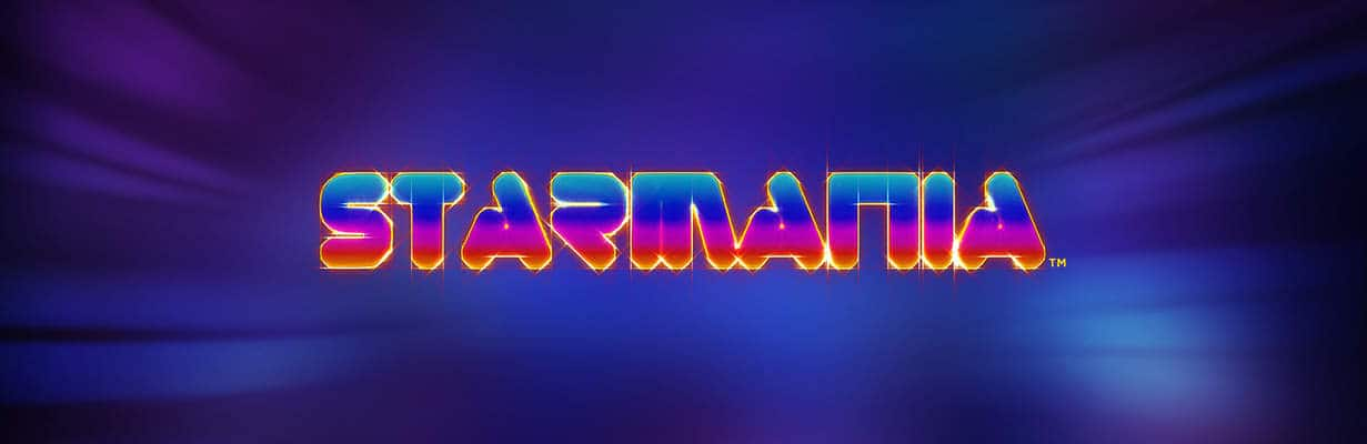 starmania topp 10 spilleautomater på nett