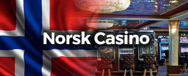 gratis spilleautomater på nett norges beste casinoside