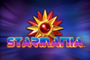 Starmania spilleautomater du vinner mest på