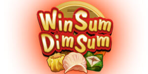 Win Sum Dim Sum topp 10 spilleautomater på nett