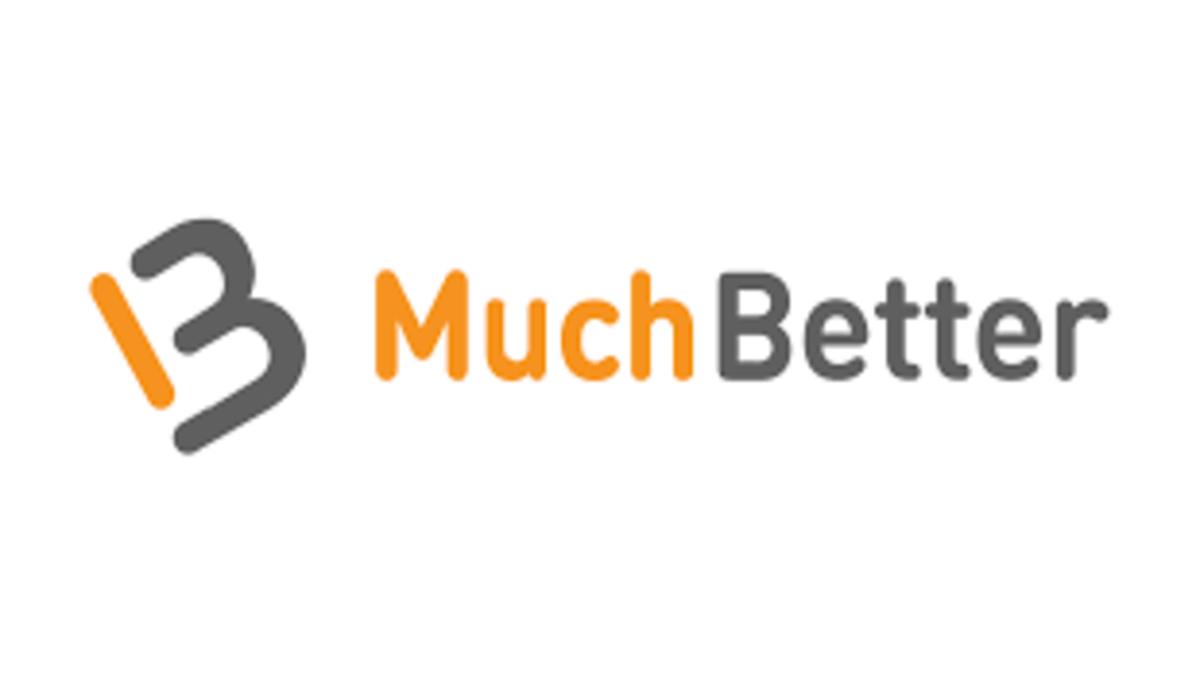 Casino med MuchBetter MasterCard App muchbetter casino muchbetter norge